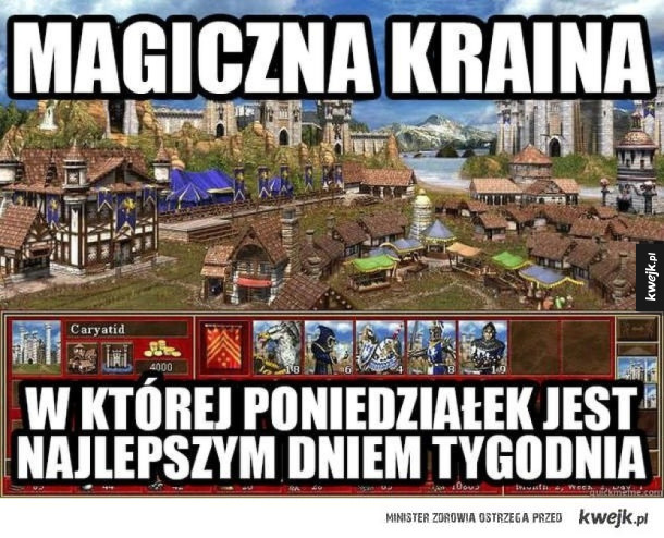 Heroes of Might and Magic III - Galeria - KWEJK.pl