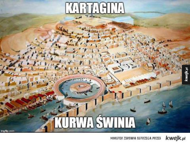 Rzymscy kibole