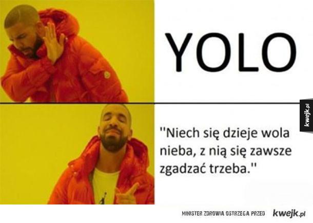 Tylko polski język