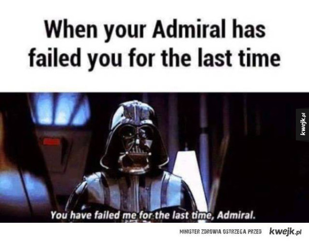 Śmieszki ze Star Wars