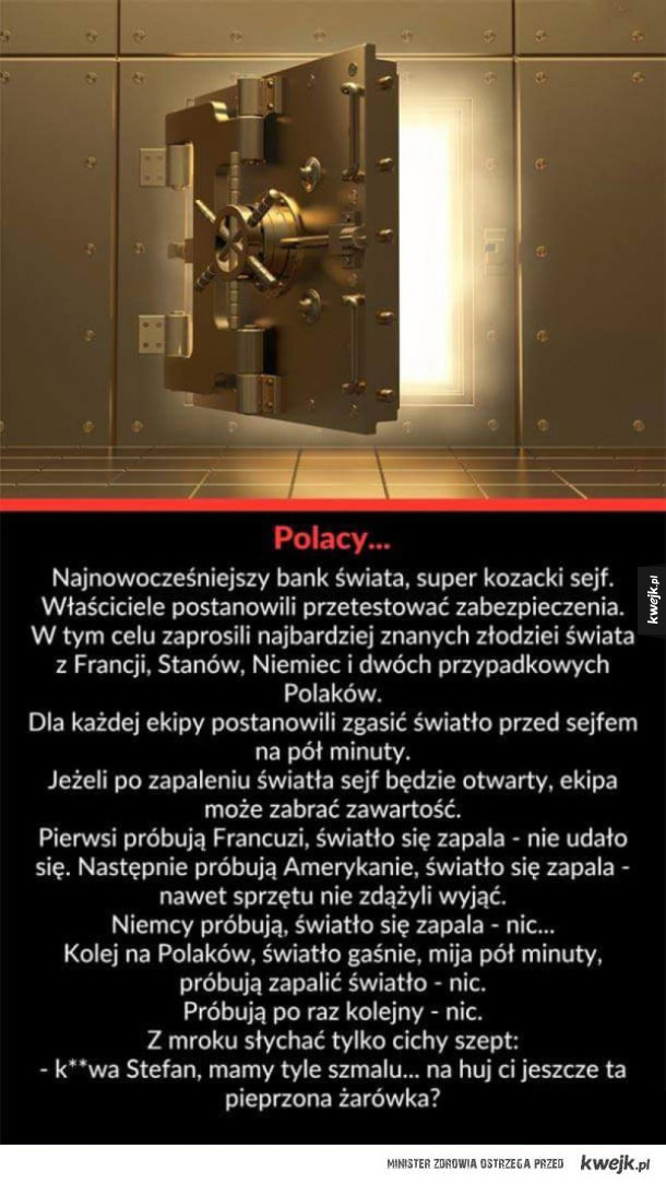 cebula story