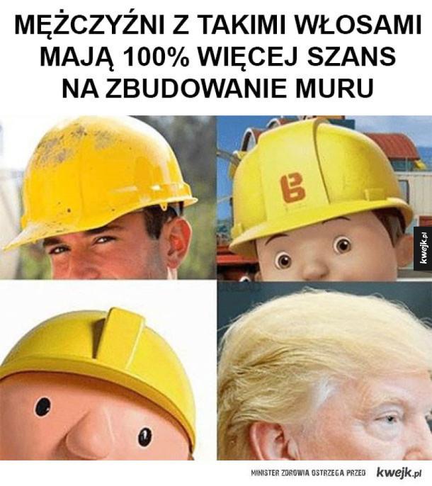 Wielcy budowniczy