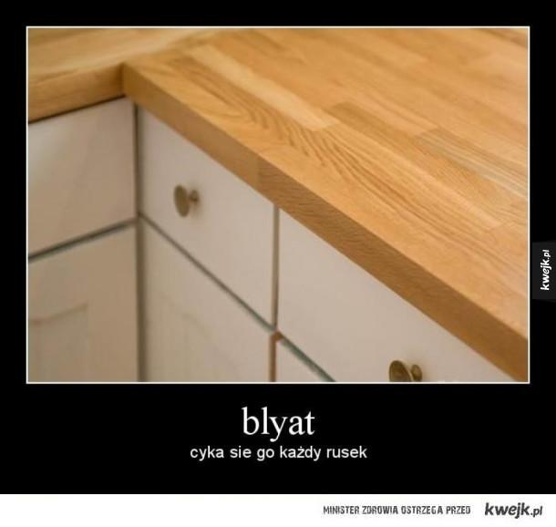 Blyat