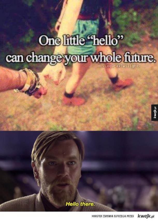 Witaj