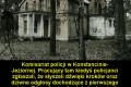 Nawiedzone miejsca do zobaczenia w Polsce ikonka 4