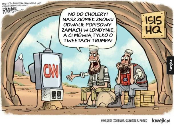 News na czasie...