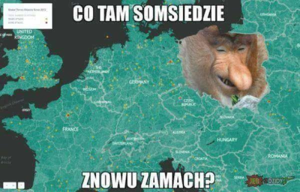 siomsiad