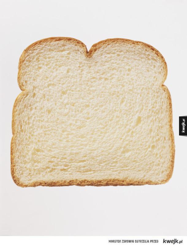 Najciekawsze chleby i bulki