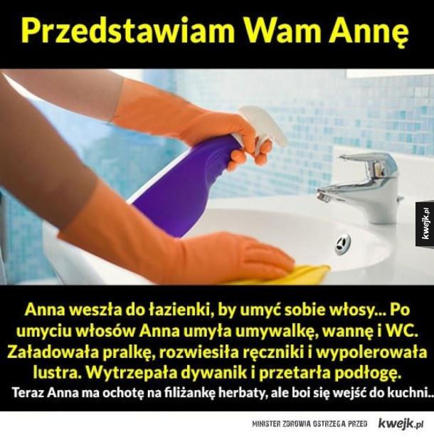 Oto Anna