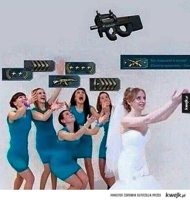 P90 dla noobów