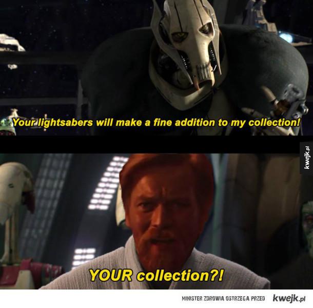 YOUR Obi-Wan