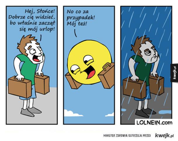 Komiksy LOLNein