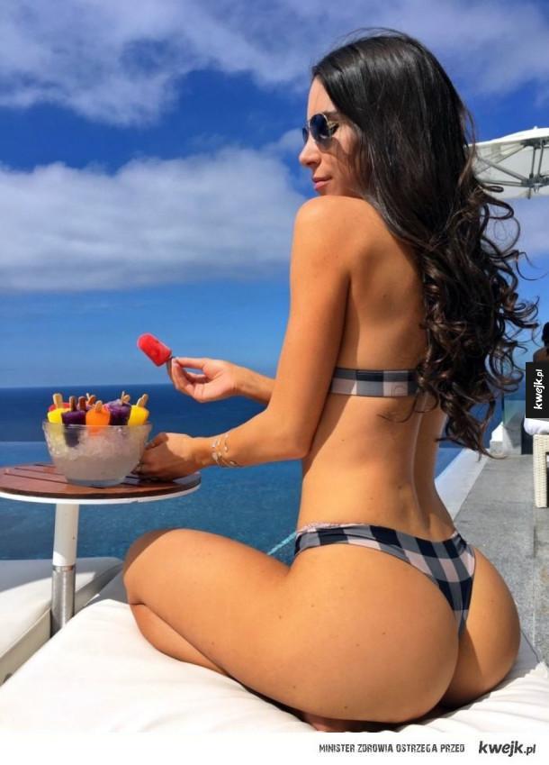 Sezon bikini