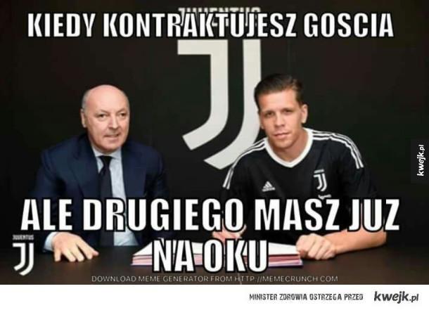 Juventus xD