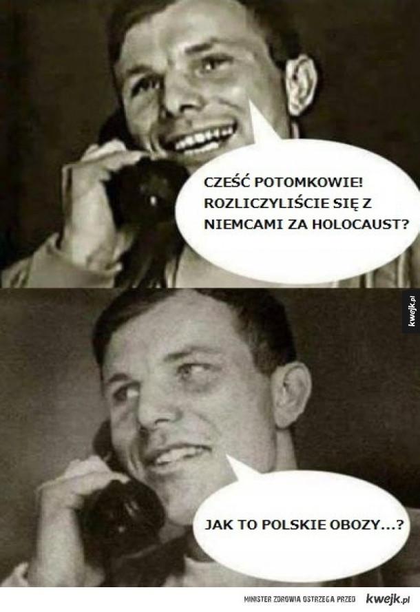 Jak to polskie
