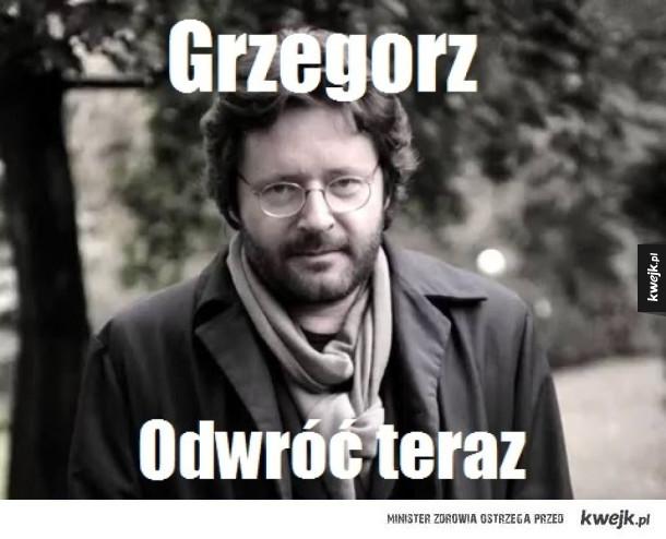 Grzegorz