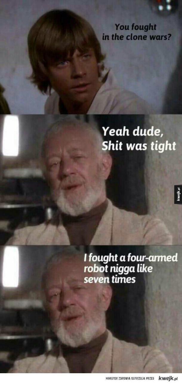 Swagglord Kenobi