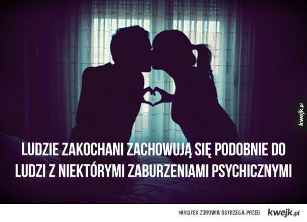 Porcja psychologicznych ciekawostek