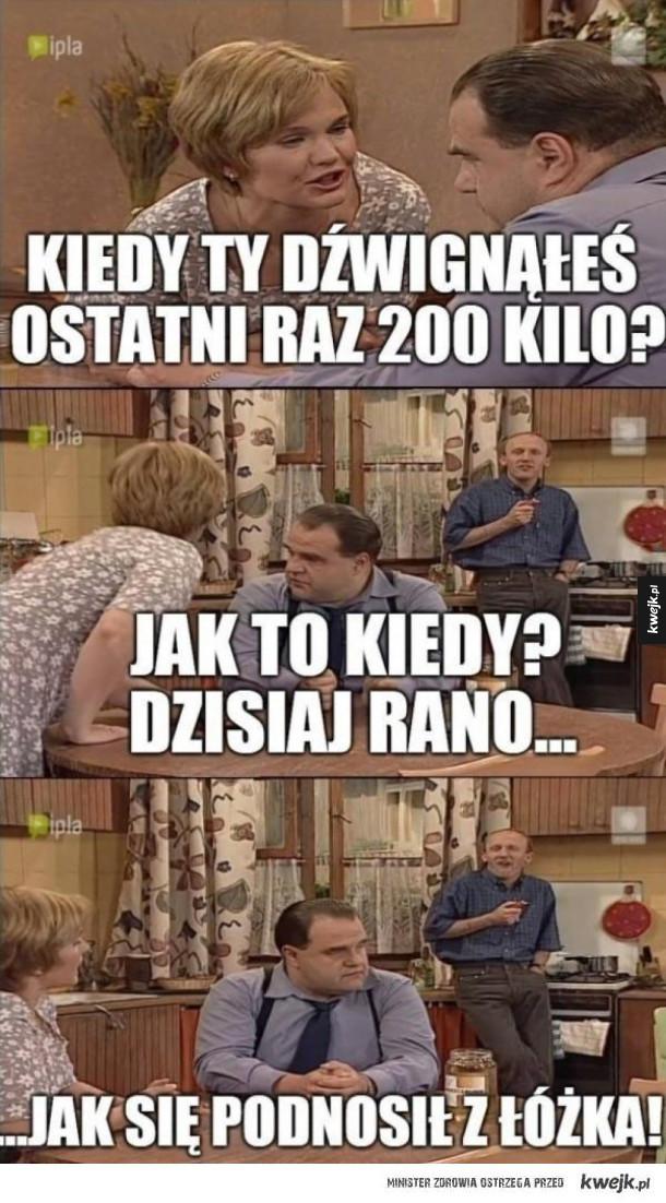 norek mistrz xD