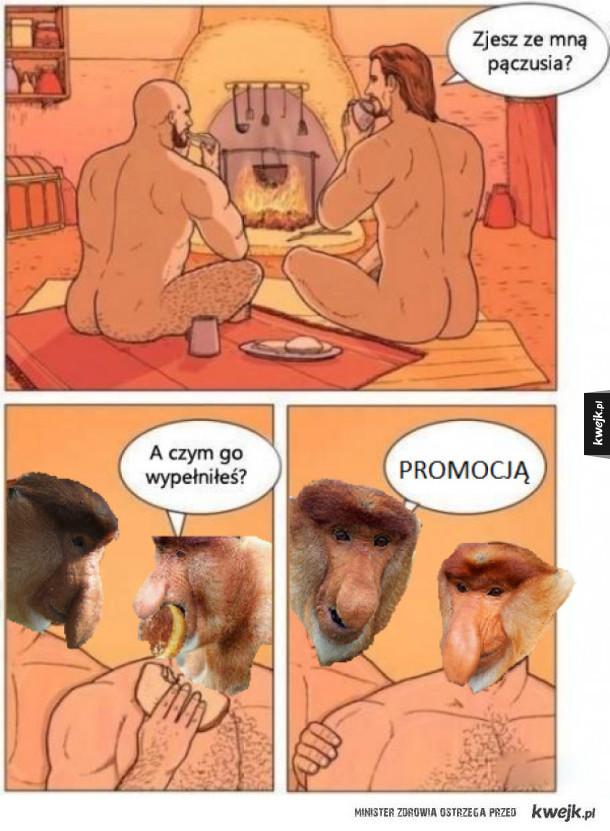 januszki