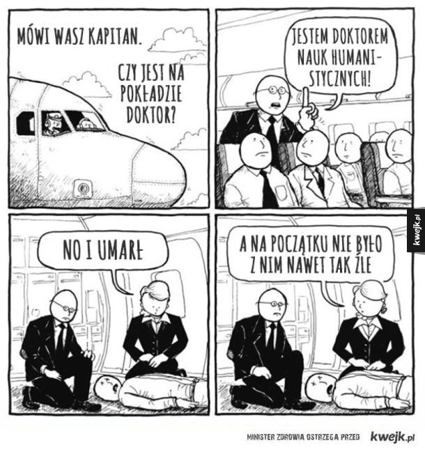 Komiksy Jake Likes Onions