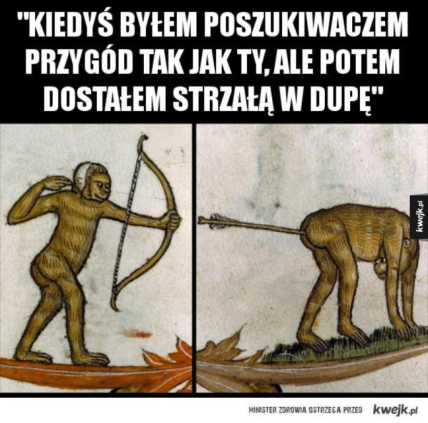 Średniowieczny Skyrim