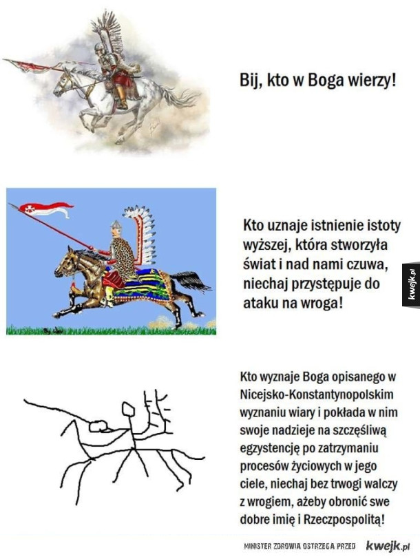 Husarzy