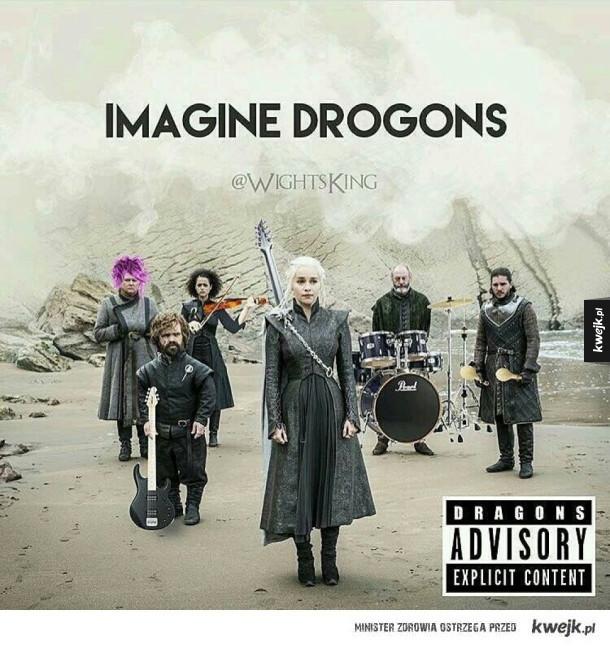 Nowa płyta