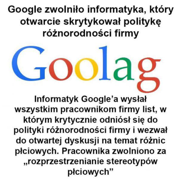 Brawo Google