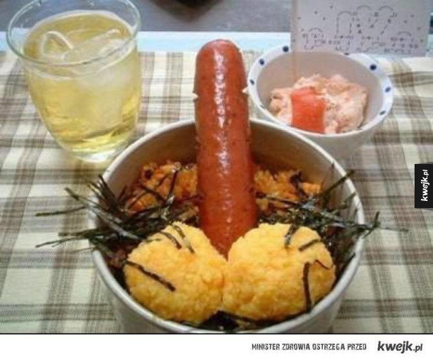 Kulinarne faile