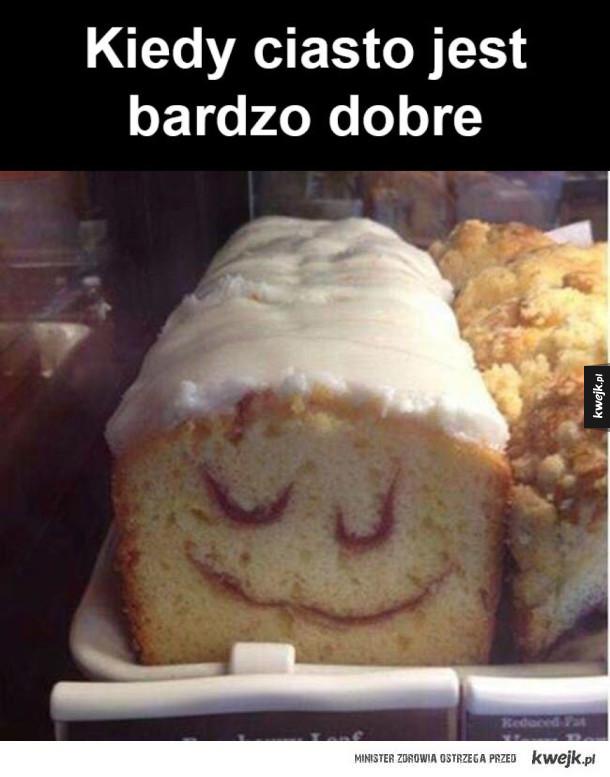 dobre ciasto