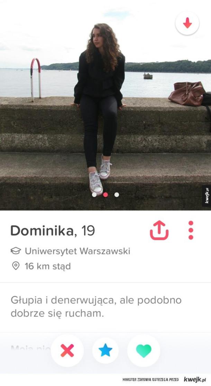 Idealna dziewczyna