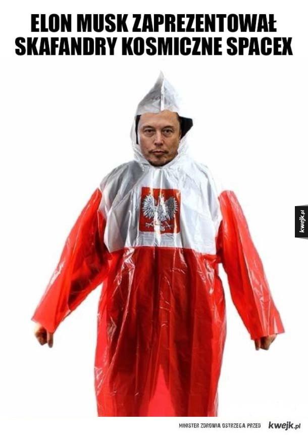Stroje Elona
