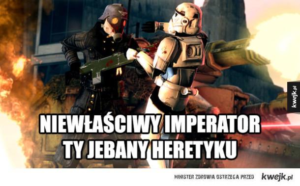 Imperialni Szturmowcy
