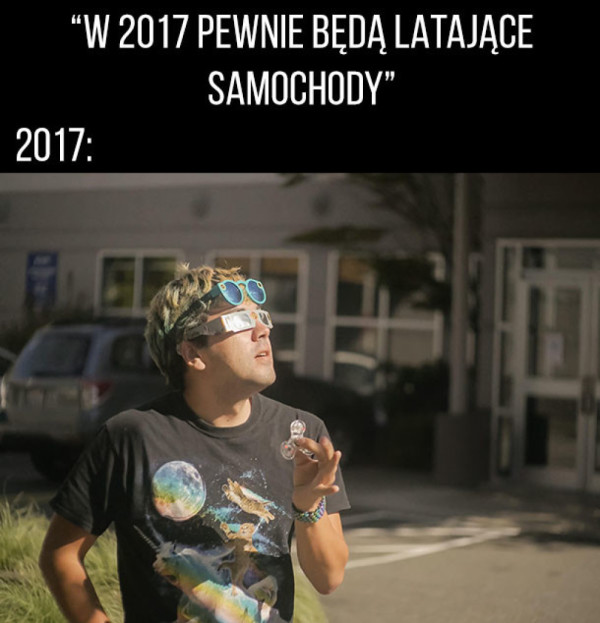 tymczasem w 2017