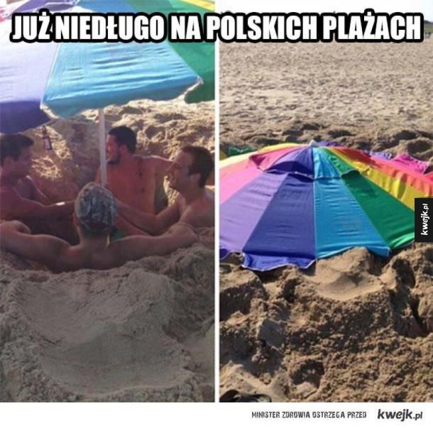 Patent na Januszy
