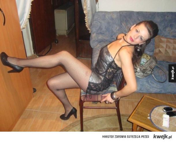 najgorsze fotki rosyjskiego serwisu randkowego randki aj