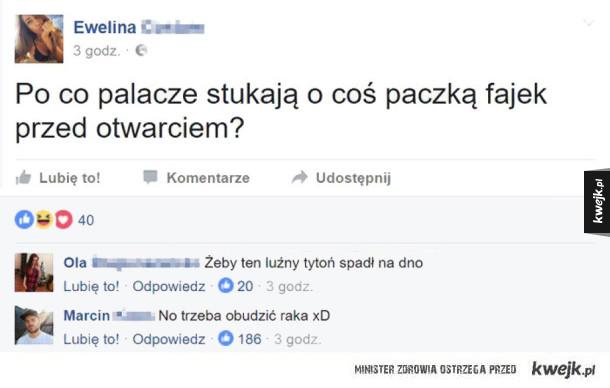 Fajki