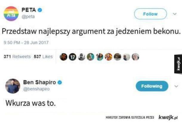Argumenty