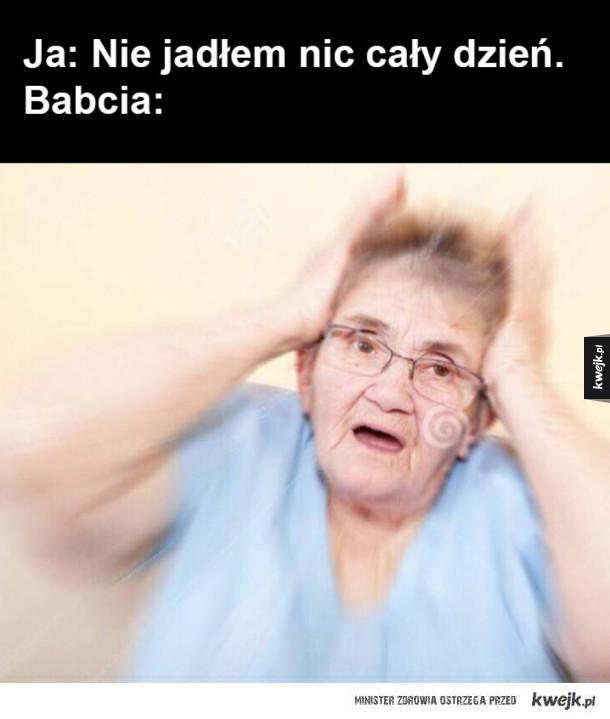 olaboga