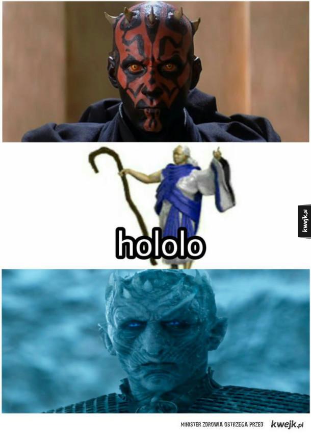 wolololo