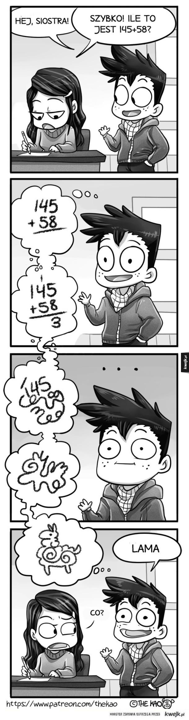 Komiksy Mondo Mango