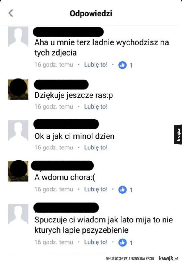 język polski trudna język