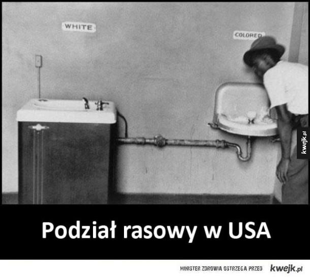 Unikatowe historyczne zdjęcia