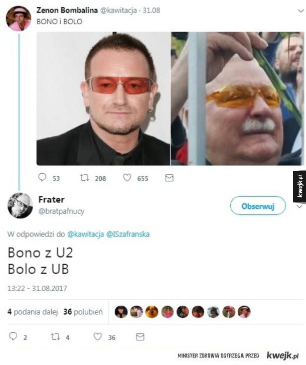 Bono i Bolo