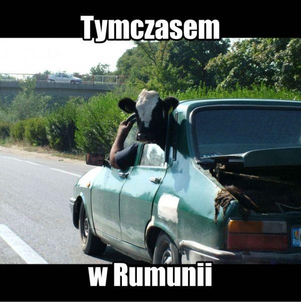 Romania life!