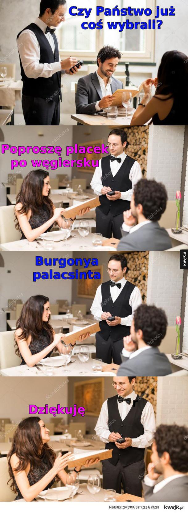 Placek po węgiersku