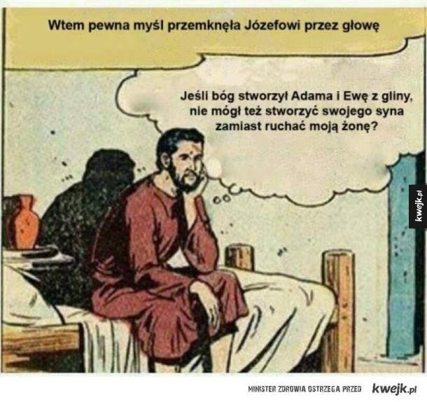 Rozkmina Józefa
