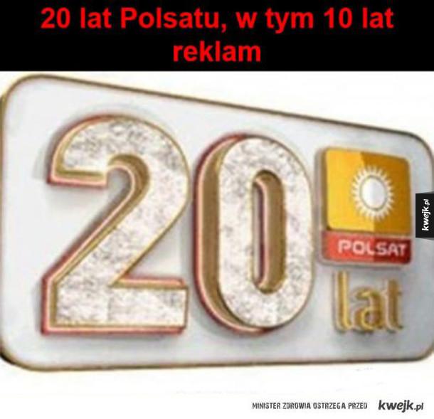 Brawo Polsat