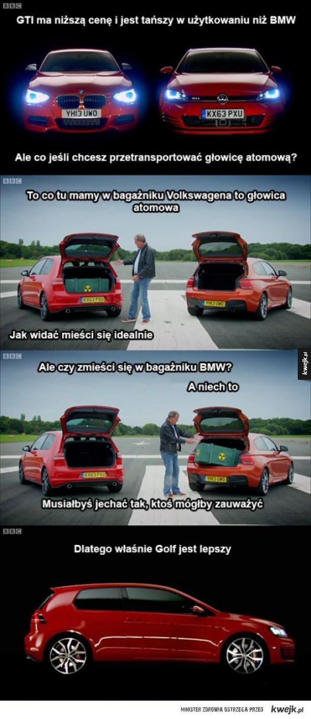 Po prostu Top Gear